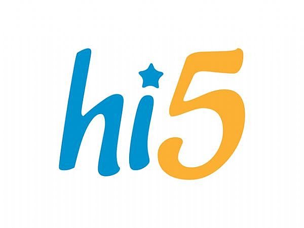http://socialnomics.files.wordpress.com/2009/03/hi5-logo.jpg