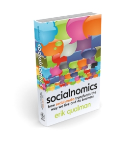 socialnomics-book-cover-3d-spine
