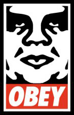 fairey-obey