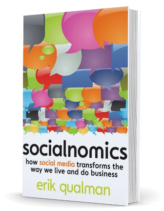 socialnomics-3D-small