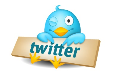 twitter-makes-money