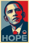 shepard-fairey-obama-hope-image