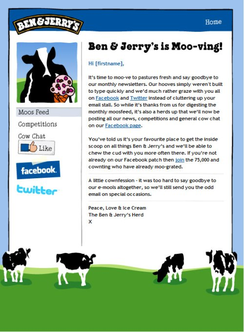 ben-jerrys-email