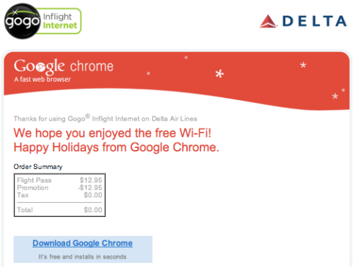 google-free-airplane-wifi