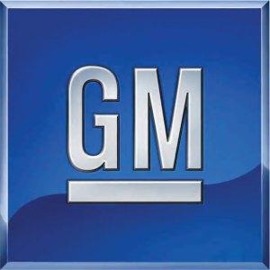 GM Social Media