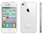 verizon white iphone