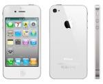 verizon white iphone